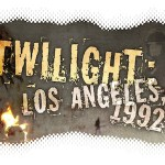 """Detroit Theater Auditions for """"Twilight: Los Angeles, 1992″"""