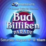The 86th Annual Bud Billiken Parade Needs Dancers in Chicago