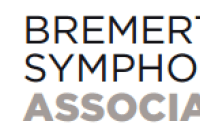 Bremerton Symphony Washington