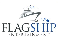 flagship entertainment