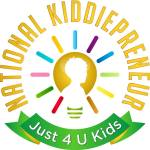 Kids 8 to 10 Wanted for TV Pilot / commercial Filming in NJ