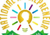 KiddiePreneur-Logo (1)