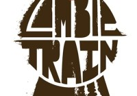 zombie train auditions