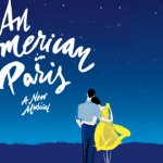"Open Auditions for Broadway Show ""An American In Paris"" Coming to Chicago"