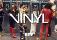 """Casting call for new HBO series """"Vinyl"""""""