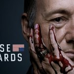 "Netflix ""House of Cards"" New Season Casting Call for Featured Roles in MD"