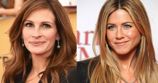Are Julia Roberts Kids In The Movie Mothers Day