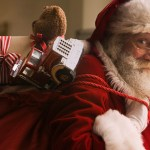 Child Male Actors Ages 9 to 13 for Lead Role in Christmas Film – L.A.
