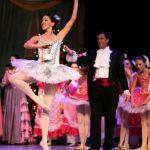 """Denver CO Ballet Auditions for Kids """"The Nutcracker"""""""
