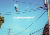 Portland Oregon Chasing Harmony