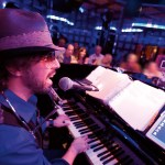 Carnival Cruises Casting Call for Musicians in NYC