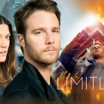 """CBS New Show """"Limitless"""" Casting Call for Teen Boys in NYC – Featured Roles"""