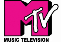 MTV casting new series about secrets
