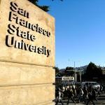 Casting SFSU Student Film Project – San Francisco, CA