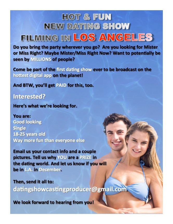 buffalo ny dating website