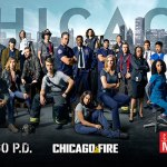 Casting a Rapper for Principal Role on Chicago P.D. in Illinois