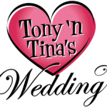 Tony n' Tina's Wedding – Baltimore actors and actresses for Paid Acting Job