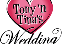 Tony n' Tina's Wedding is seeking local Baltimore actors and actresses