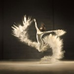 Dance Auditions in Atlanta for Collaborative Visual Project