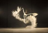 Kysmet dance Atlanta