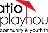 Patio Playhouse San Diego