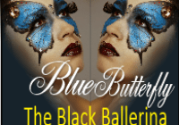 Blue Butterfly play