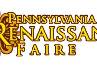 Penn Ren Faire