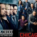 SVU Chicago P.D. Crossover Casting Call in Illinois