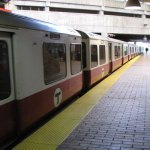 """Musical Theater Boston Performers for """"T: An MBTA Musical"""""""