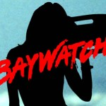"Open Casting Call Coming Up for ""Baywatch"" Movie in GA"