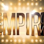 Audition for a Speaking Role on Empire