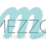 NYC's Mezzo Female A Cappella Group Holding Auditions For Singers