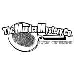 "Ongoing Acting Job in San Jose California for ""The Murder Mystery Company"""