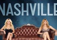 casting call for Nashville