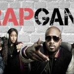 """New Lifetime Show """"The Rap Game"""" Auditions for Rappers Nationwide"""