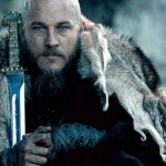 """Extras Casting for History Channel's """"Vikings"""" 2016"""