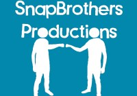 Snap Bros. Productions