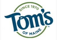 Toms_of_Maine_logo