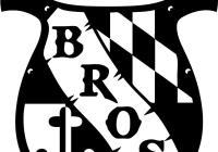 Baltimore Rock Opera Society