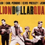 """Casting Call for Featured Extras in Memphis for CMT's """"Million Dollar Quartet"""""""