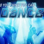 Tryout for So You Think You Can Dance season 14 – SYTYCD Auditions in L.A.