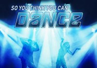 SYTYCD 2017 auditions