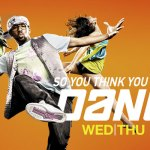 Open Auditions for SYTYCD (So You Think You Can Dance) Kids Coming Up in NYC