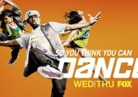 So You Think You Can Dance season 13 auditions announced