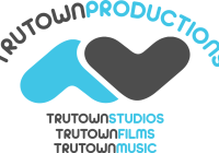 Tru Town Productions