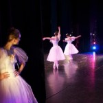 Dance Auditions in Baltimore, Ballet
