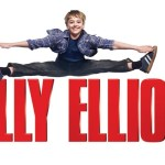 """Auditions for """"Billy Elliot"""" The Musical in Chicago"""