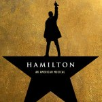 "Open Auditions for ""Hamilton"" on Broadway"