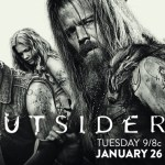 "Open Casting Call in PA for WGN's ""Outsiders"" Season 2"
