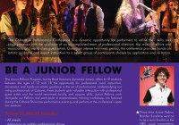 smaller-Junior-Cabaret-Fellows